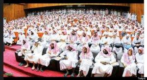 o-SAUDI-ARABIA-WOMENS-CONFERENCE-570-1