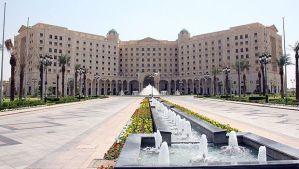 Ritz-Carlton-Saudi-Arabia