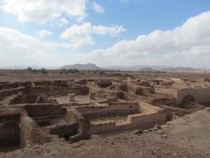 Al-Mubbayat-Tayma
